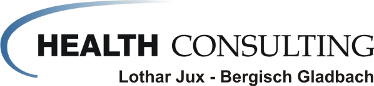 Health Consulting Lothar Jux